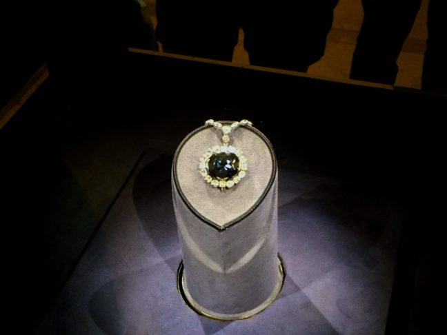 2016-09-hope-diamond